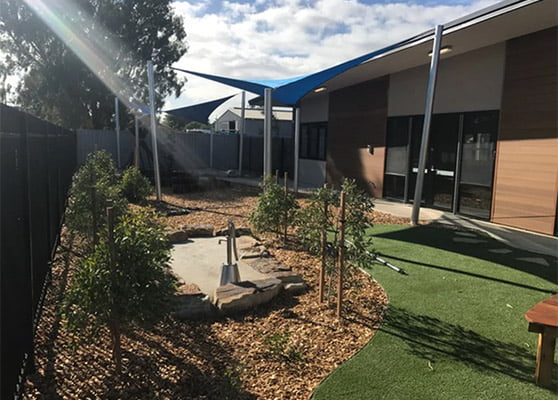 Churchill Road Early Learning and Kinder, South Australia