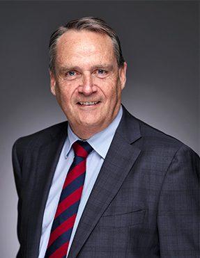 Philip Ryan, Trilogy Funds Managing Director