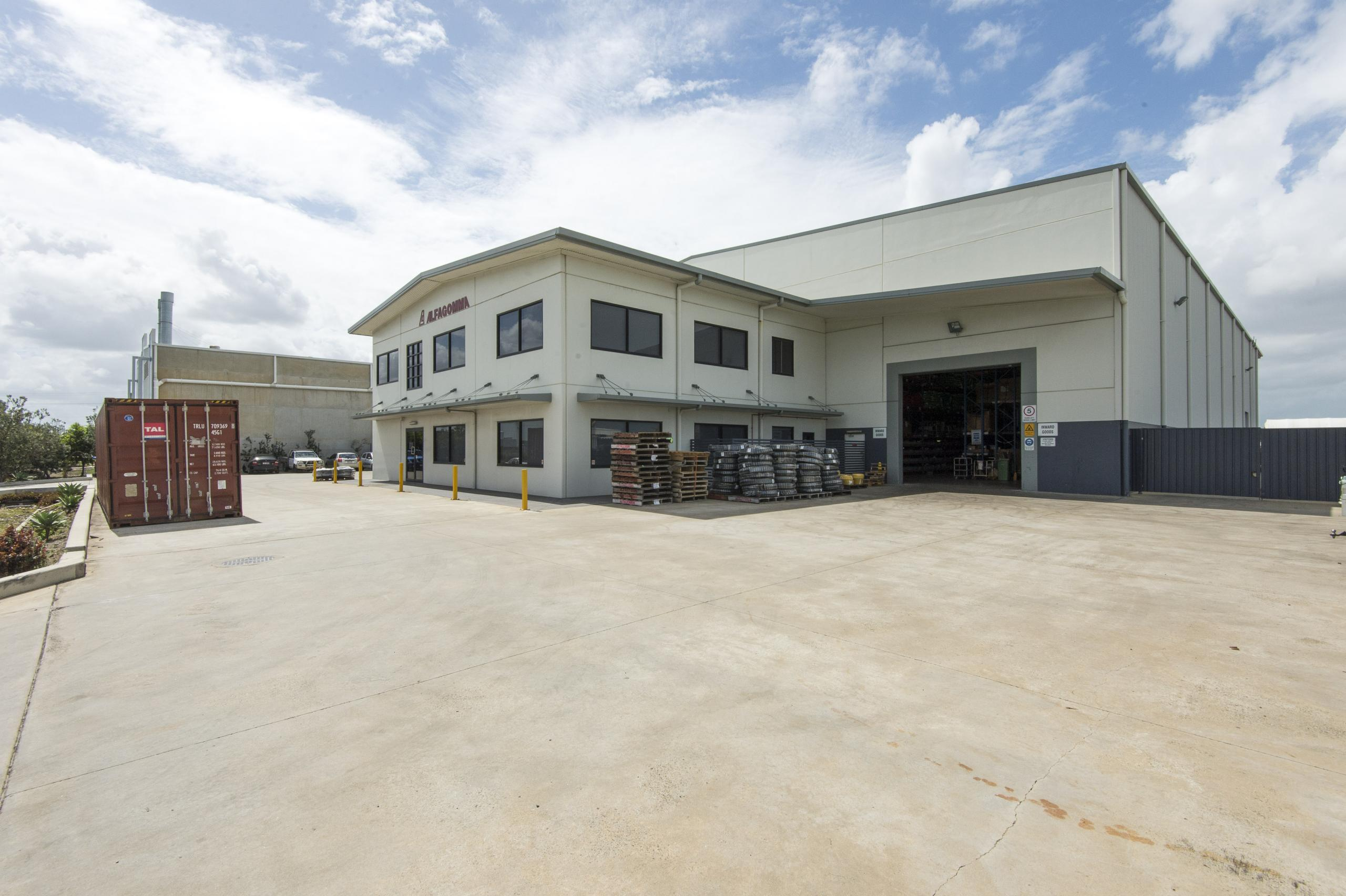 Crichtons Rd, Mackay, QLD | Trilogy Funds