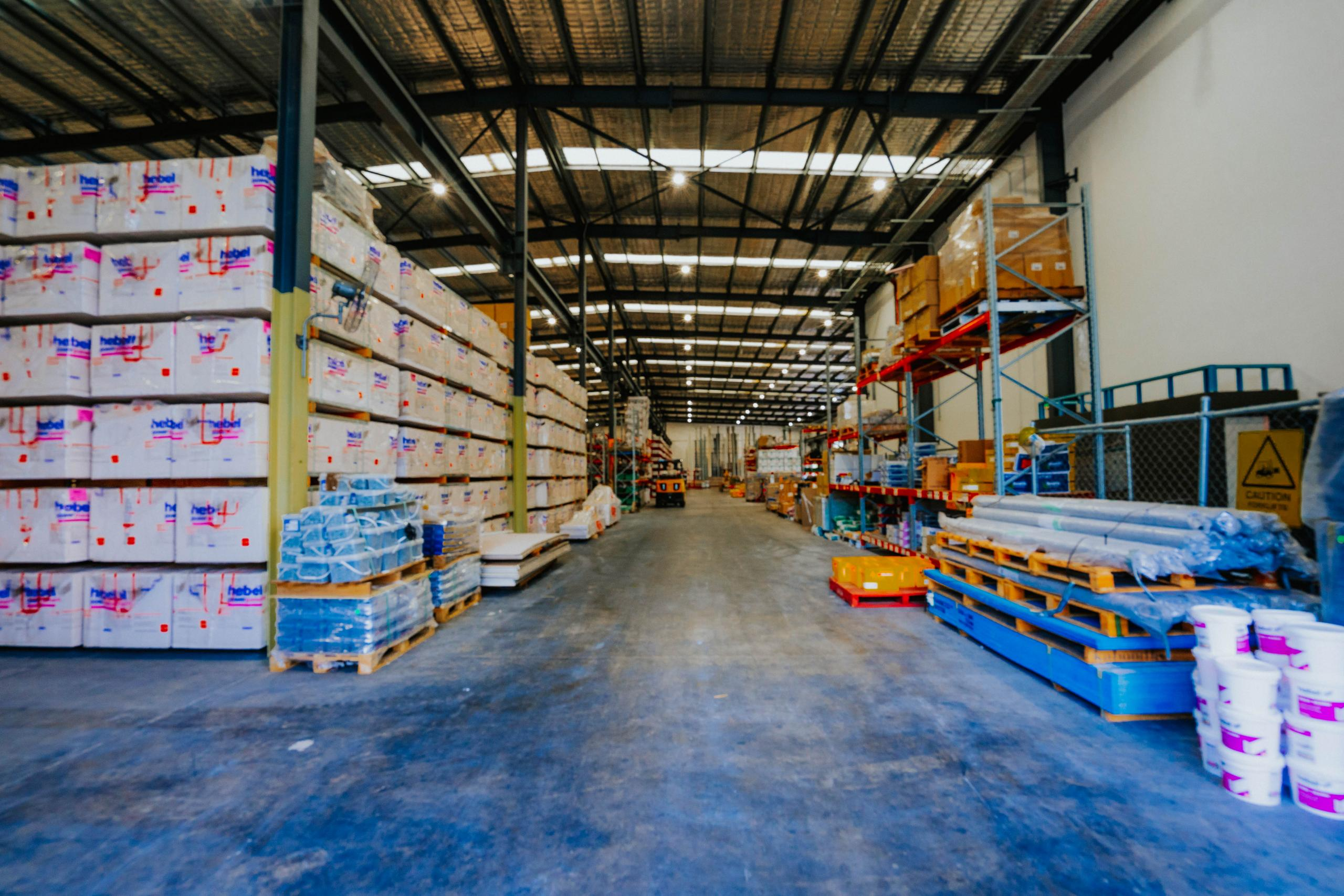 Gravel Pit Rd, Darra, QLD | Trilogy Funds