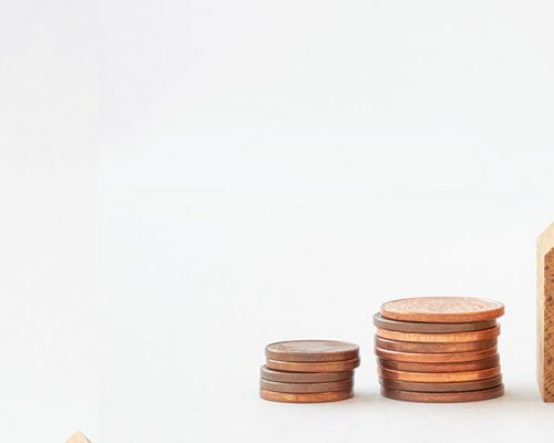 Choosing loans and managing risk in the Trilogy Monthly Income Trust | Trilogy Funds