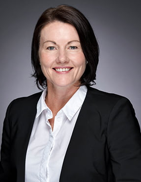 Sonia Harding | Trilogy Funds Australia