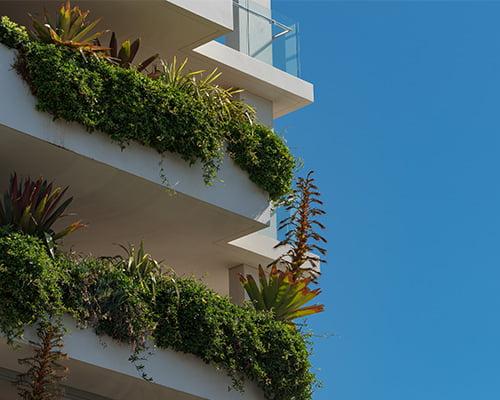 Australian property market outlook | Q3 2021 & beyond