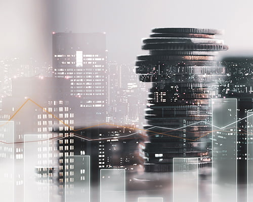 Understanding Trilogy's investment options – the differences between our two flagship income funds