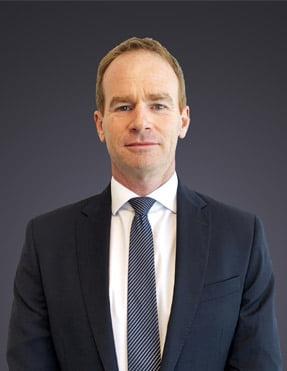 Financial Controller   Trilogy Funds Australia