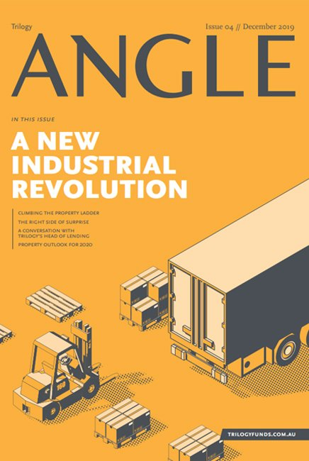 Angle Issue 04 | Trilogy Funds Australia