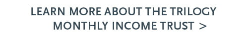 Monthly Income Trust Mortgages | Trilogy Funds Australia