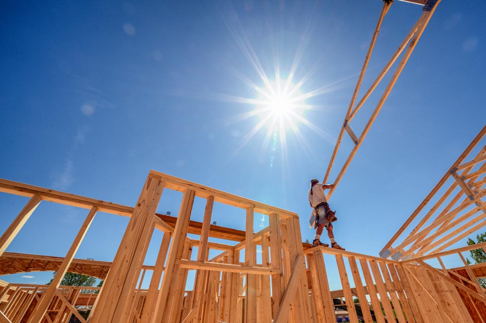 First mortgages over Australian Property | Trilogy Funds Australia