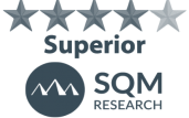 Trilogy Monthly Income Trust SQM Research Star Rating