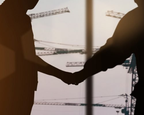Trilogy Works with Property Developer | Trilogy Funds Australia