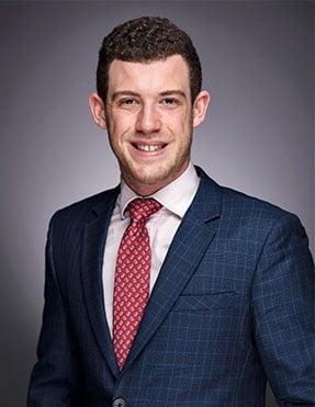 Greg | Trilogy Funds Australia