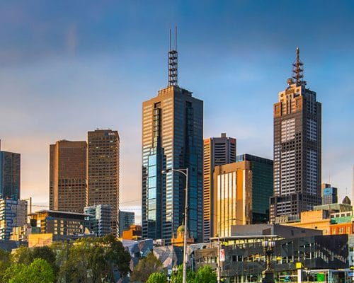 Housing and Property Outlook   Trilogy Funds Australia