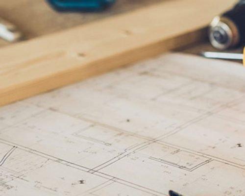 Construction Finance | Trilogy Funds Australia