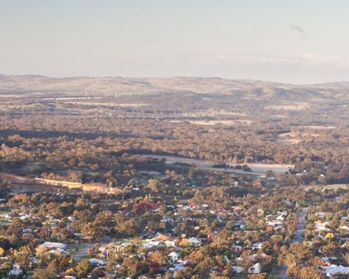 Investing Mining Towns | Trilogy Funds Australia
