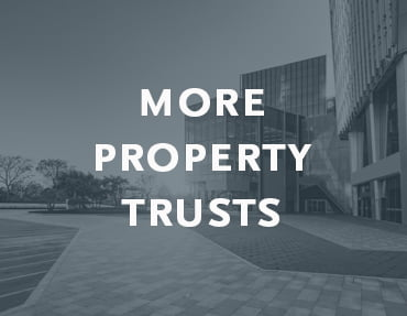 More Property Trusts | Trilogy Funds Australia
