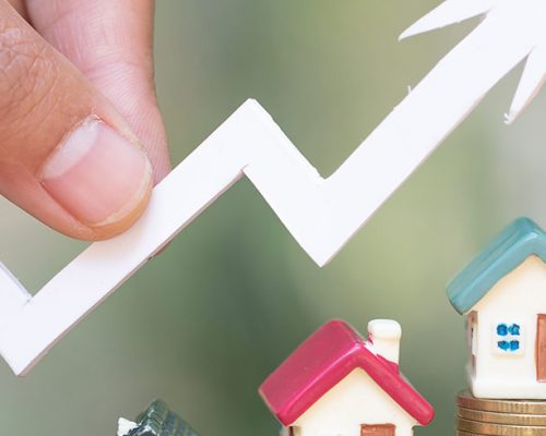 Property Market Recovery | Trilogy Funds Australia